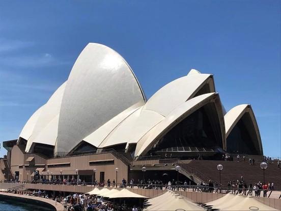 Australia SOH (2)